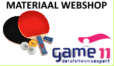 logo_game11_width306x102ws.png